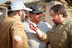«چهل مروارید» به «اِشنوگل» تغییر نام داد/ ارائه دو فیلم به فجر