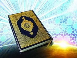 حافظان کل قرآن کریم در ورامین تجلیل شدند
