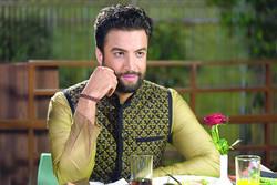 İran-Hindistan ortak yapımı film Almanya'da vizyona girecek