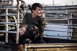 ۸۵ فیلم در صف رقابت اسکار خارجی زبان/ نماینده افغانستان حذف شد