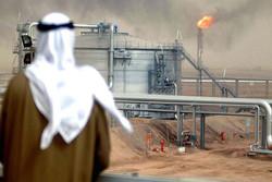 الخليج لا يزال يواجه تداعيات انخفاض أسعار النفط