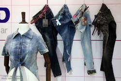 فقط ۷۰ برند خارجی پوشاک در کشور مجوز فروش دارند