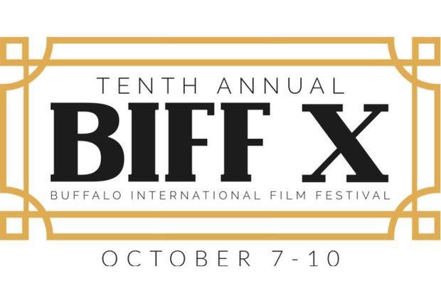 Centerpiece Lineup announced for Buffalo filmfest.