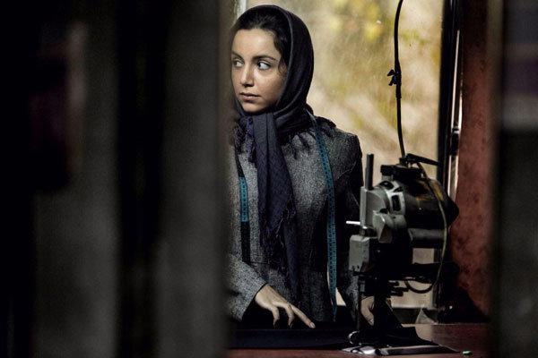 İran sinemasından Almanya'da büyük başarı