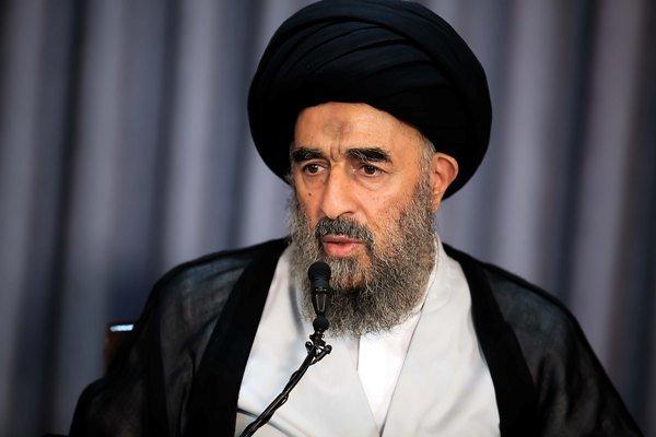 نهضت کربلا تحولی بزرگ در امت اسلامی پدید آورد