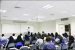 شرکت در جلسات دانش افزایی شرط امتیاز ارتقای اساتید