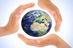فعالیت های توسعه ای استان زنجان با پیوست زیست محیطی است