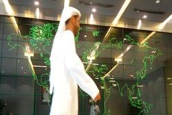 Suudi Arabistan Çin'e yakınlaşmaya çalışıyor