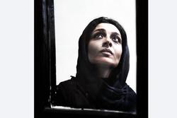 """الفيلم الإيراني """"موسم نسیان فريبا""""  في الصالات العربیة والرومانية"""