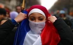 فرانسه؛ در پی ارائه نسخه اسلام فرانسوی