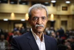 شافعی دوباره رئیس اتاق بازرگانی ایران شد/خزانهدار و ۴ نائب رئیس مشخص شدند