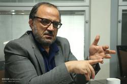 ساماندهی حضور  در بازار جهانی نشر به ستاد معاونت فرهنگی بازگردد