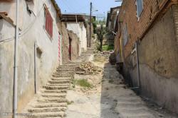 سکونتگاههای غیررسمی ۳ شهر در اردبیل مطالعه شد