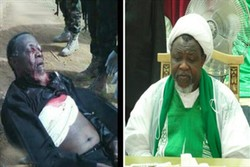 Intl. community must intervene in Zakzaky's release