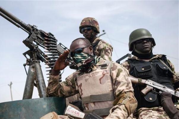 اعتداء سافر من الجيش النيجيري يخلف 20 شهيداً يوم عاشوراء