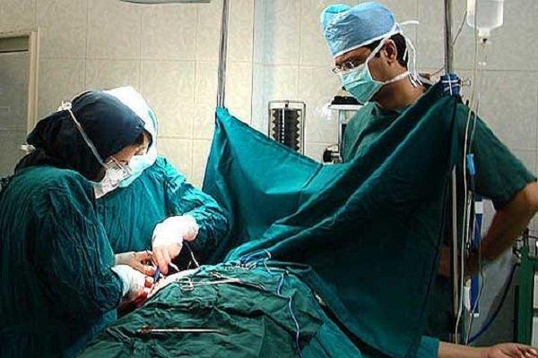 اهدای اعضای بدن جوان مرگ مغزی دزفولی به ۳ نفر زندگی دوباره بخشید