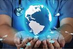 بهره برداری از چهل و پنجمین پایگاه خیرساز اورژانس فارس