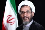 آیتالله هاشمی شیرازه انسجام ملی در ایران بود