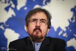 İran'dan Pakistan terör saldırısına kınama mesajı