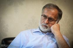 احتمال حمایت اصلاحات از همتی/ نباید صحنه انتخابات را ترک کرد