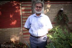 لاریجانی رئیس مجلس نبود، محور پایداری میشد