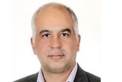 ایران هستهای؛ تقویت اسلام هویتی