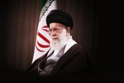 الإمام الخامنئي: تصرفات السعودية حيال الصهاينة وأمريكا عارٌ على العالم الإسلامي