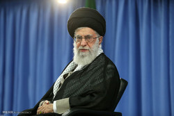 Iran's Leader helps war-hit people of Myanmar