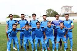 ۱۰ درصد مبلغ قرارداد بازیکنان تیم فوتبال شهرداری همدان پرداخت شد