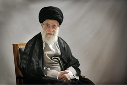 Iran's Leader condoles with Afghans demise of Ayt. Mohseni
