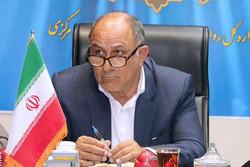 صنایع استان مرکزی واحدهای «تحقیق و توسعه» خود را فعال کنند