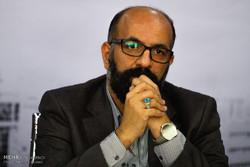 جشنواره تجسمی تبدیل به نمایشگاه شده است/استفاده از ظرفیت انجمنها