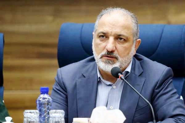کنگرههای شهدا با رویکرد محرومیتزدایی در استانها برگزار میشود