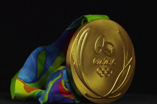 مدال آوران المپیکی استان تهران مورد تقدیر قرار میگیرند
