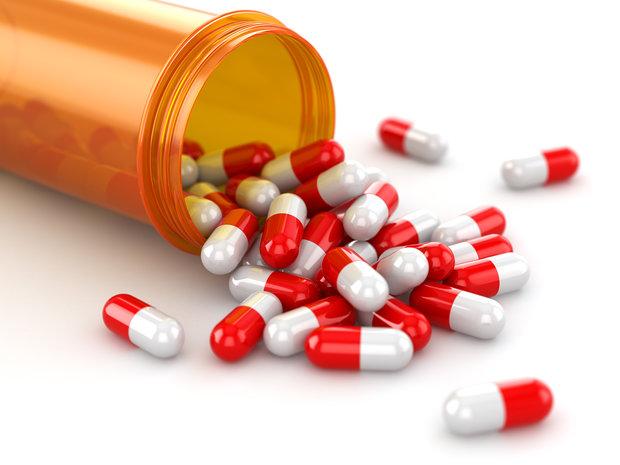استفاده صحیح کلید مبارزه با مقاومت آنتیبیوتیکها است