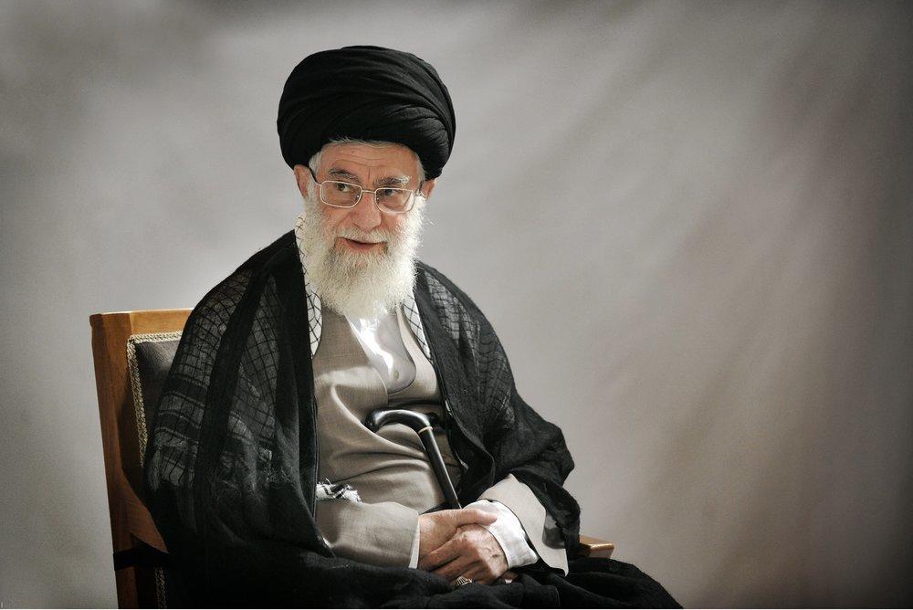 Ayatollah Khamenei orders probe into Ahvaz terror attack