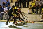 Ice hockey team to attend Croatia Indoor Cup