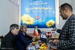 پیش بینی ثبت نام ۲۰ هزار داوطلب انتخابات شوراها در مازندران
