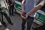 ۱۴ هزار نفر در رابطه با توزیع و مصرف مواد مخدر در قم  دستگیر شدند