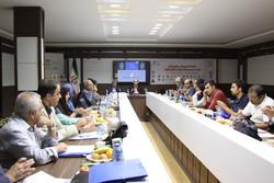 لزوم حضور موثر انجمنهای علمی کشور در عرصههای ملی و بینالمللی