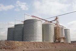 پایش دقیق سیلوهای گندم با محصول «ایران ساخت» ممکن شد