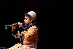 انتشار جدول برنامههای سیزدهمین جشنواره ملی موسیقی جوان