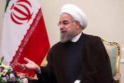 دعوت دانشگاه تهران از رئیس جمهور برای مراسم آغاز سال تحصیلی