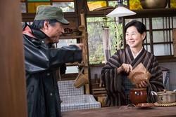 نمایندگان عراق و ژاپن برای اسکار تعیین شدند