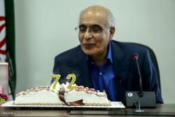 تاکید بر تشکیل بنیاد هوشنگ مرادی کرمانی