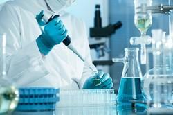 وجود بیش از ۶۰۰ شرکت دانش بنیان در حوزه سلامت