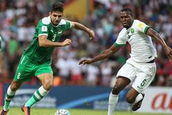 آمار جالب AFC از همزمانی تولد فوتبالیستها با جام ملتهای آسیا