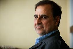 مصاحبه با دکتر مسعود اسدالهی کارشناس مسایل خاورمیانه