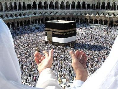 آل سعود حج را انحصاری کرده است/ ضرورت اداره شورایی مناسک حج