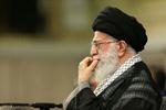 رہبر معظم انقلاب اسلامی کا آیت اللہ ہاشمی رفسنجانی کے انتقال پر تعزیتی پیغام
